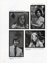1974063_tb