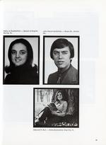 1974066_tb