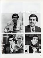 1974074_tb