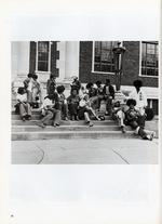 1974083_tb