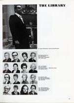 1974084_tb
