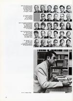1974085_tb