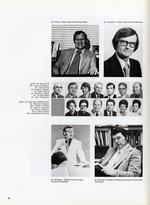 1974093_tb