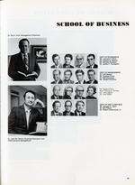 1974094_tb