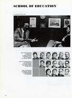 1974095_tb