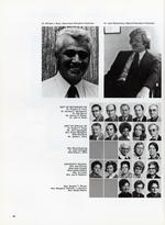 1974097_tb