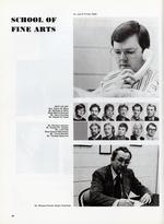 1974099_tb