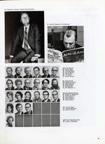 1974100_tb