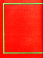 1974103_tb