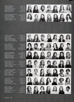 1974109_tb
