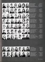 1974110_tb