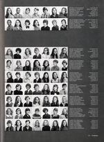 1974112_tb