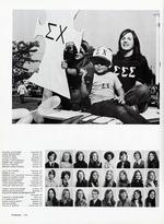 1974113_tb