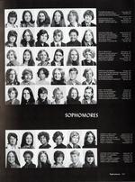1974118_tb