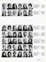 1974120_tb