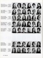 1974129_tb