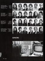 1974131_tb
