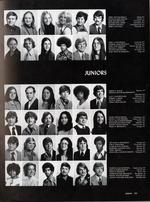 1974132_tb