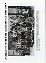 1974323_tb