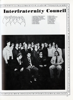 1974328_tb