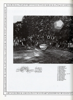 1974329_tb