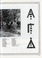 1974330_tb