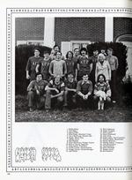 1974331_tb