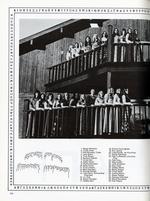1974333_tb