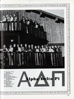 1974334_tb