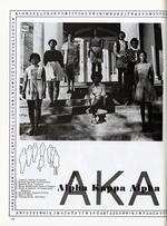 1974337_tb