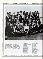 1974339_tb
