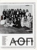 1974340_tb