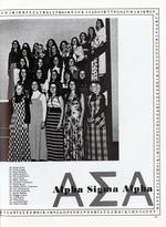 1974342_tb