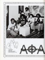 1974345_tb