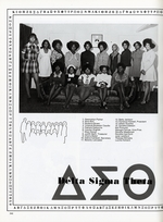 1974347_tb
