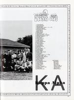 1974352_tb