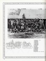 1974359_tb