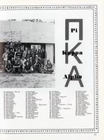1974360_tb