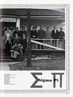 1974364_tb