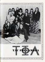1974374_tb