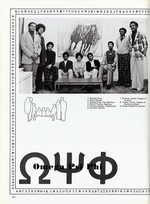 1974375_tb