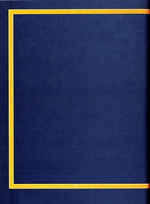 1974377_tb