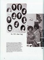 1974379_tb