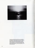 1974387_tb