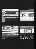 1974389_tb