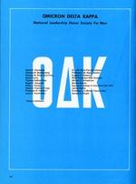 1974397_tb