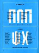 1974399_tb