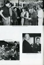 1961011_tb