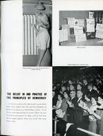 1961012_tb