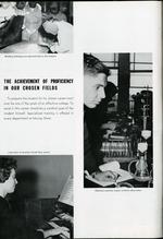 1961015_tb